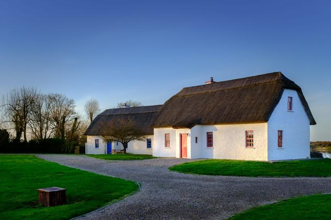 Kinvara Guesthouse | Kinvara | Photo Gallery 02 - 10