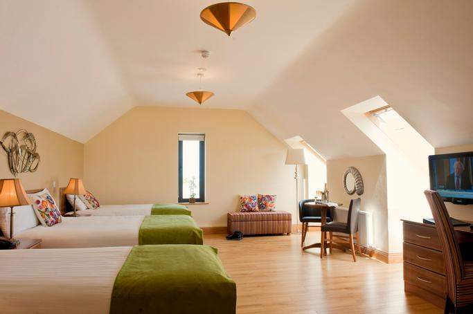 Kinvara Guesthouse | Kinvara | Photo Gallery - 80
