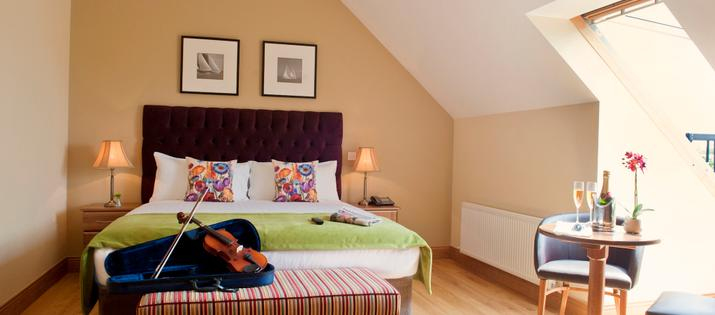 Kinvara Guesthouse | Kinvara | Official Website