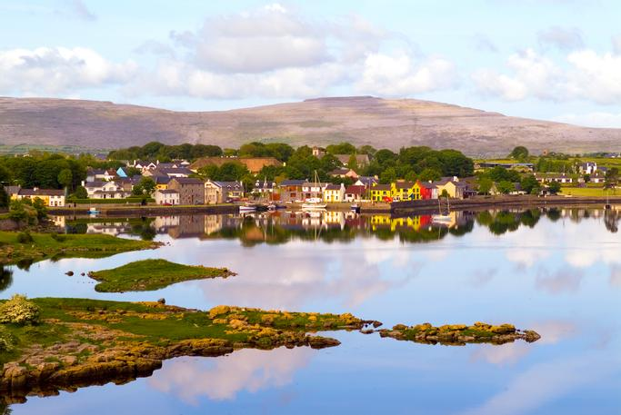 Kinvara Guesthouse | Kinvara | Photo Gallery 03 - 10
