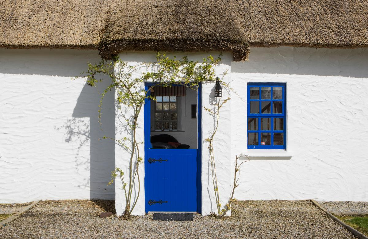 Kinvara Guesthouse | Kinvara | Cottages